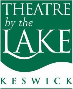 theatre by the lake KCS support Braithwaite, Keswick