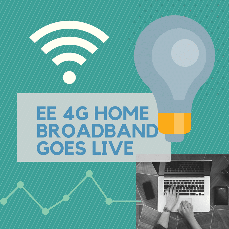 EE-Go-Live-with-home-broadband