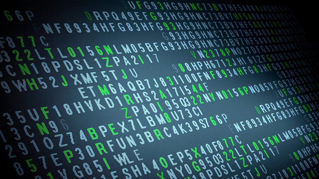 digital-code