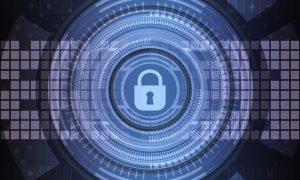 Cyber security KCS Keswick