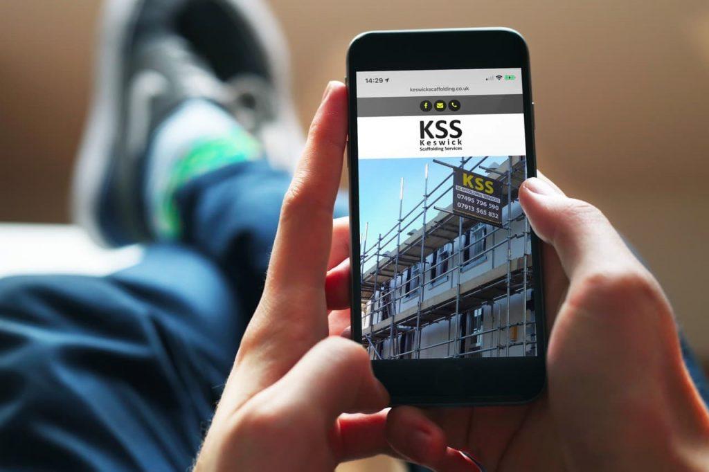 kcswebs-keswick-scaffolding-min
