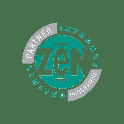 Zen Internet Partner