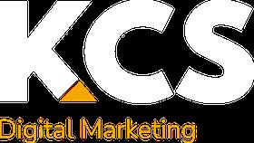 KCS Digital Marketing logo