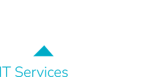 KCS IT Services