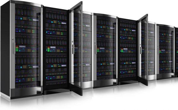 KCS Servers
